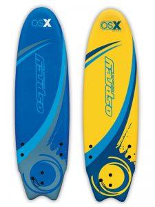 osprey board
